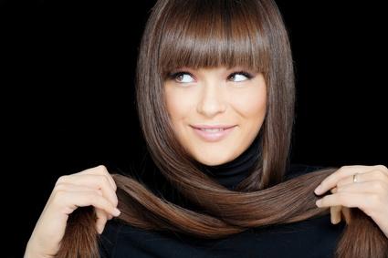 Haare schneller wachsen gelatine