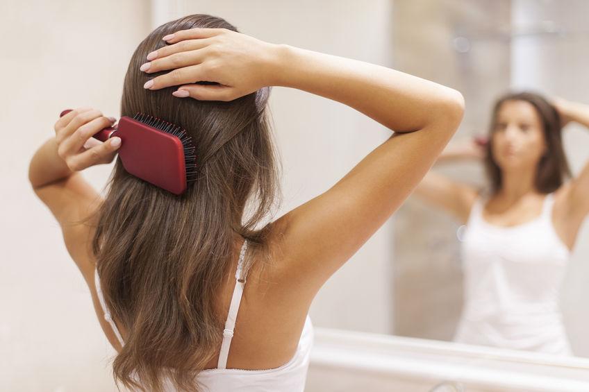 Wie lange hält eine Haartransplantation und welche Methoden gibt es?